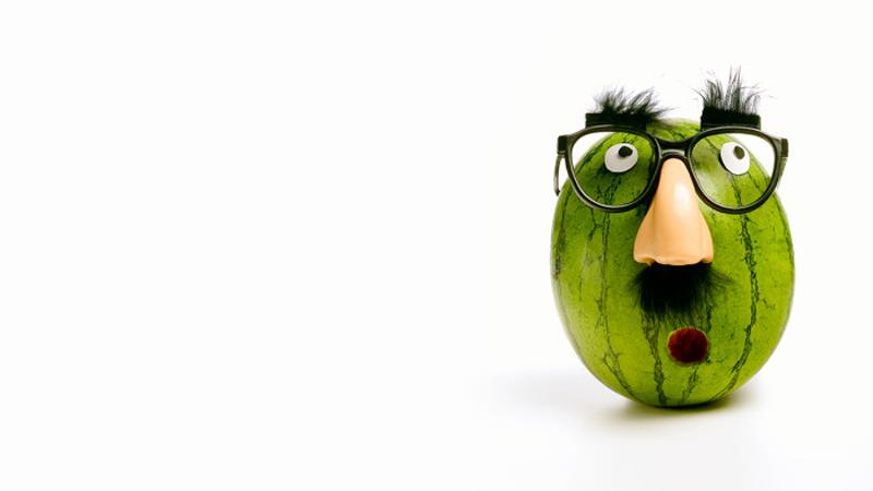 watermelon_11